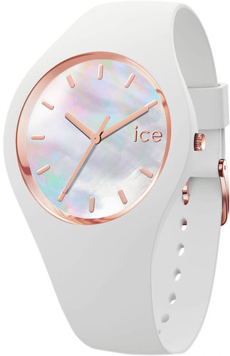 Ice Watch Pearl 016936